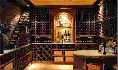 酒窖空调,您的护酒使者该如何选择?