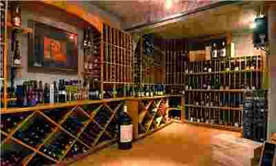 酒类储藏条件、环境要求