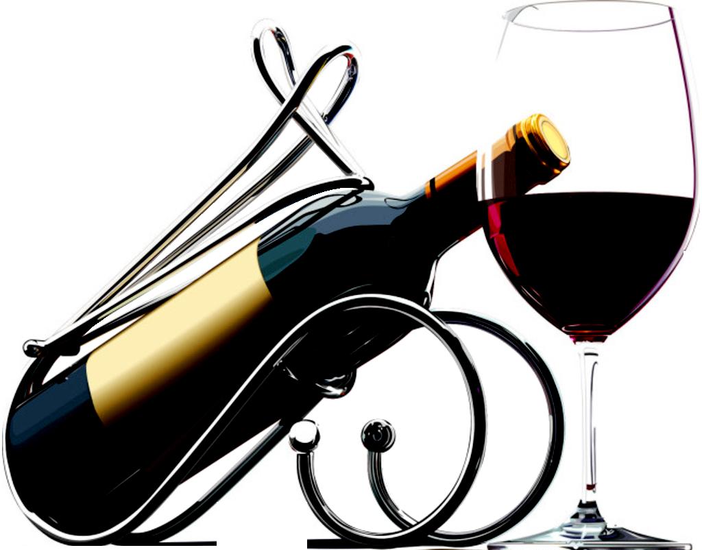 想要酒好喝用酒窖艾尔斯派酒窖空调存放