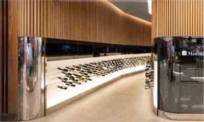 全球十大顶级酒窖都在哪里,你了解哪些?