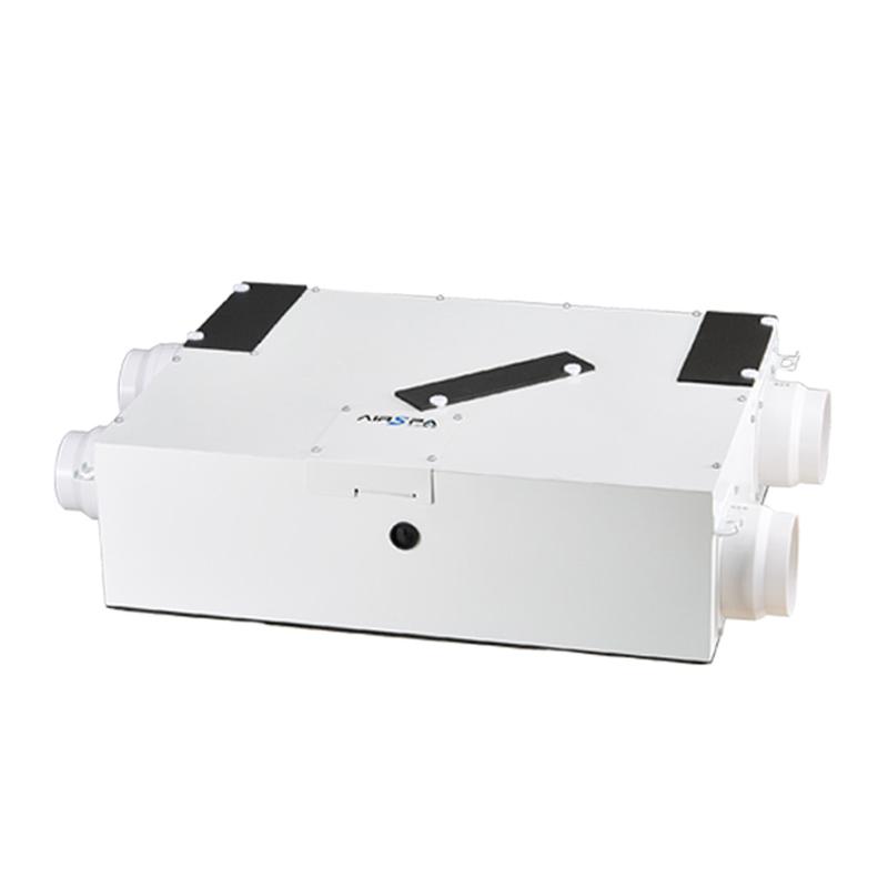 室内新风系统-ERY-150-QR-DZ-JZ